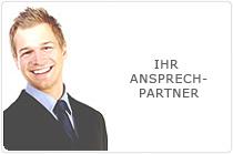 Anwalt Flugrecht Reiserecht Rechtsanwalt