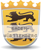Baden-Württemberg-Gerichtsurteile