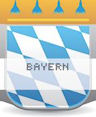 Bayern-Gerichtsurteile
