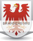 Brandenburg-Gerichtsurteile