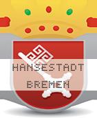 Bremen-Gerichtsurteile