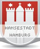 Hamburg-Gerichtsurteile