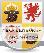 Mecklenburg-Vorpommern-Gerichtsurteile