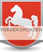 Niedersachsen-Gerichtsurteile