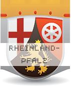 Rheinland-Pfalz-Gerichtsurteile