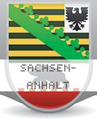 Sachsen-Anhalt-Gerichtsurteile