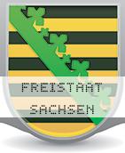 Sachsen-Gerichtsurteile