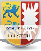 Schleswig-Holstein-Gerichtsurteile