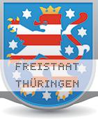 Thüringen-Gerichtsurteile